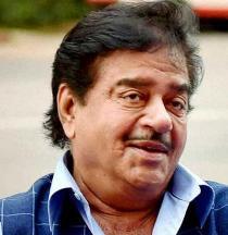 Shatrughan Sinha: Victim Of His Own Verbosity