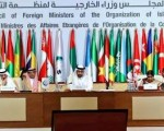 sushma-at-oic