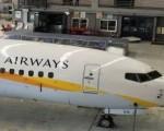 Jet-Airways-770x433