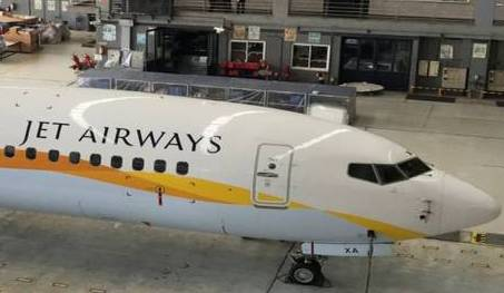 Jet-Airways-770x433