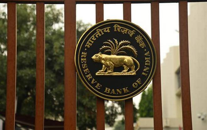 RBI Rate Cut: Lending By Banks Must Take Off To Revive The Economy
