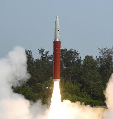 ASAT By India: Nasa Charges Not Befitting Its Status