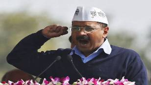 Will The New Lok Sabha Not Have A Single AAP MP?