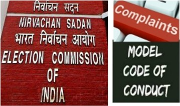 Why Have A Model Code Of Conduct That Does Not Have Legal Sanctity?