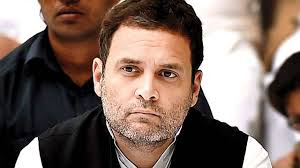 Apology From Rahul Gandhi: At Least One More Is Due