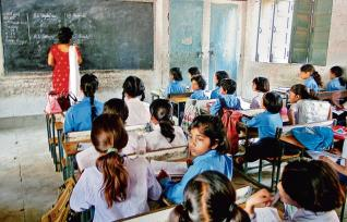 CCTV Cameras In Classrooms: Legally Allowed But Morally Repulsive
