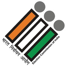 Election Commission Needs To Clean Up Its Act