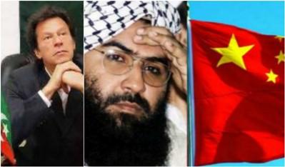India Wins, Masood Azhar Designated Global Terrorist