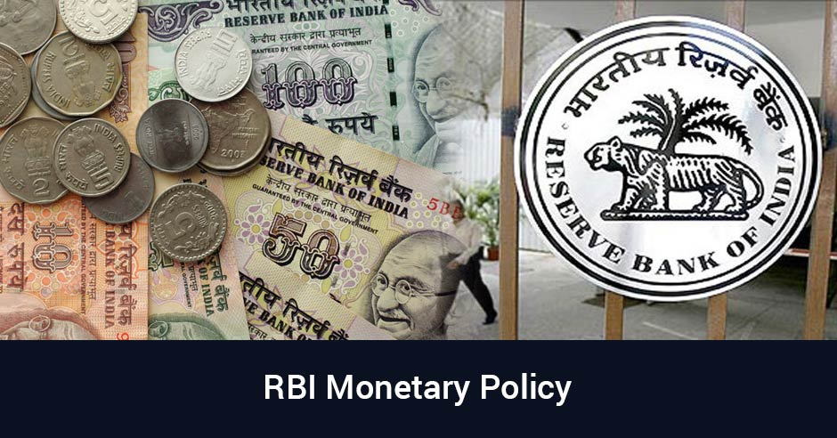 RBI Cuts Rate, Changes Stance To Accommodative
