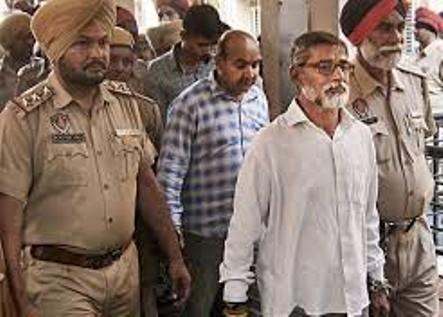 Kathua Rape & Murder Verdict: Faith In Judiciary Reaffirmed