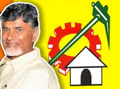 Telugu Desam Party: Fighting For Existence