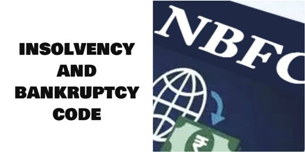 NCLAT Confirms: NBFCs Not Covered By IBC