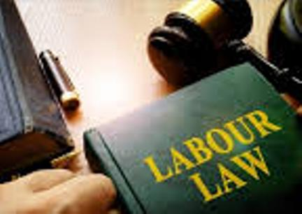 Labour Laws: Consensus Needed On Contentious Issues