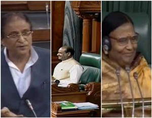 Our Parliamentarians Will Never Learn