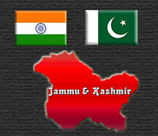Indo-Pak Relations After Abrogation Of Article 370