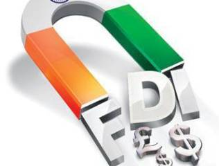 Welcome Moves On FDI But Lots Remains To Be Done