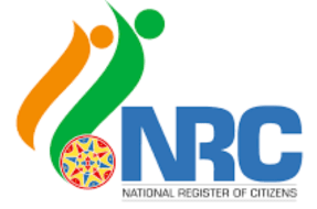 NRC: 19 Lakh Excluded, Over To Foreigners Tribunals Now