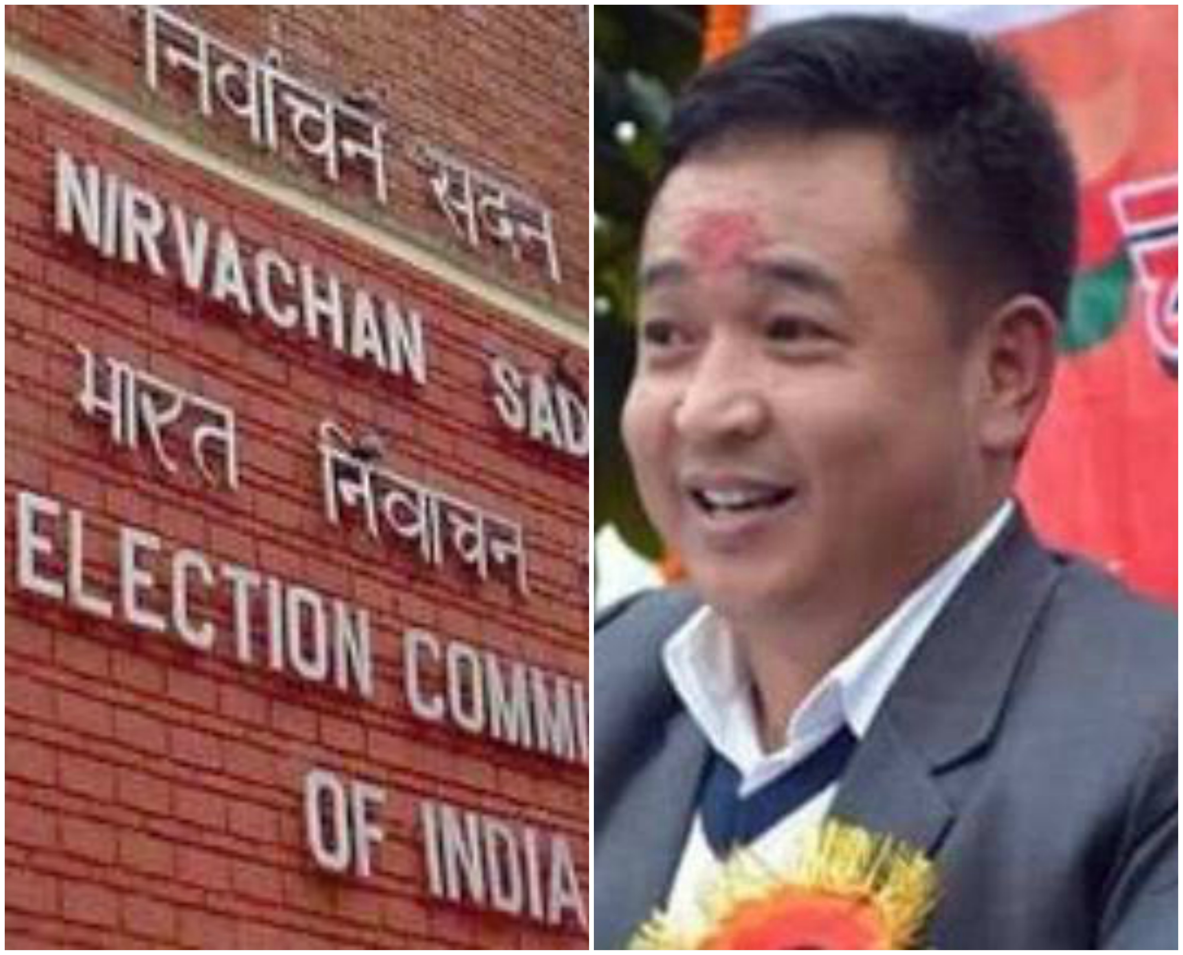 Sikkim: Tamang Saved By A Controversial Ruling From The Watchdog