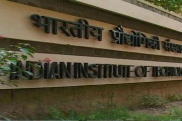IIT Council@@@s Decisions To Raise Fees Ten-Fold For M Tech And Curtailing Fellowships Cannot Be Supported