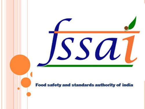 Is FSSAI Compromising Its Position By Getting Big Food Companies To Sponsor Its Initiatives?