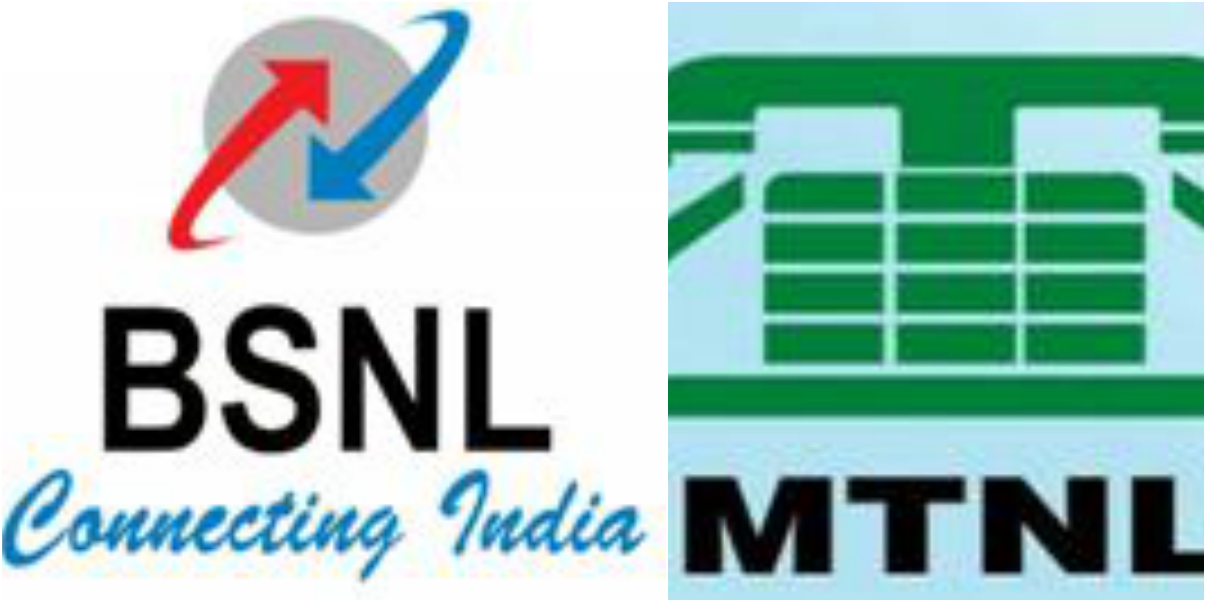 BSNL-MTNL Merger Will Work Only If Old Management Theories Are Junked