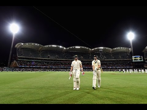 Day-Night Tests To Bring Cricket Lovers To The Ground
