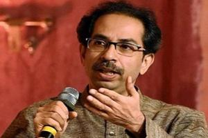 Why Uddhav Thackeray Will Rule For The Full Term