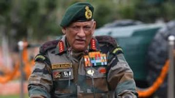 General Rawat And His Idea Of ###Inappropriate Directions###