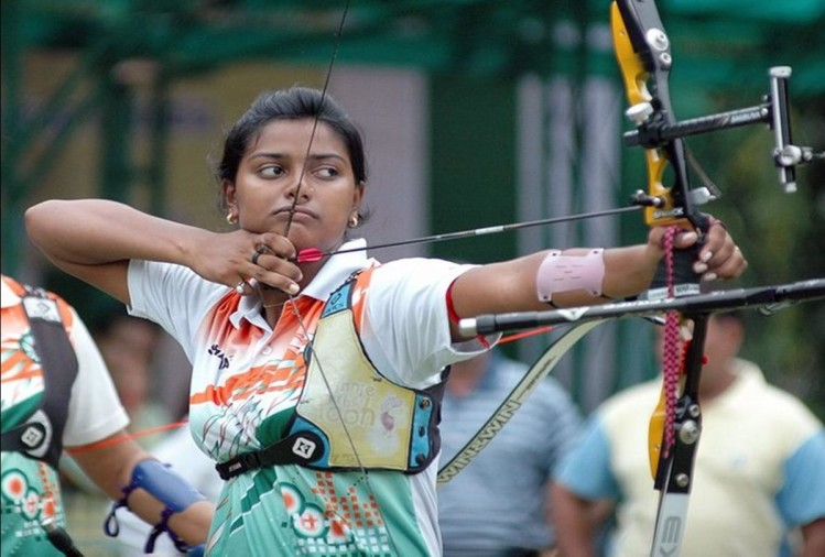 Good News For Archers, World Body Lifts Ban On AAI