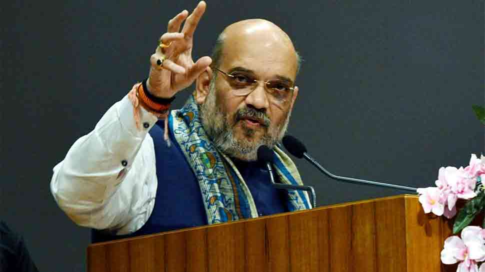The BJP Is Unlikely To Give Up Hate Speeches And Divisive Campaigning