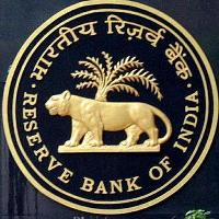 RBI Should Provide Relief In Loan Repayment To Businesses Due To Covid-19 Disruption