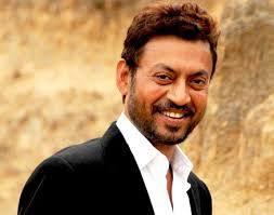 RIP Irrfan Khan, A Phenomenal Actor Gone Too Early