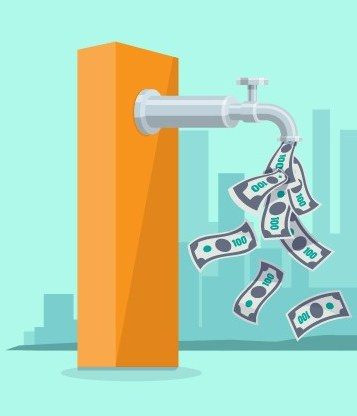 The First Tranche Of The Rs 20 Lakh Crore Package: Addressing Liquidity