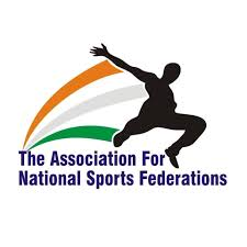 Sports Ministry: Major Bungling Forces Revocation Of Recognition To Sports Federations