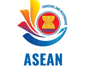 Asean Rightly Says China Must Respect The 1982 UN Oceans Treaty