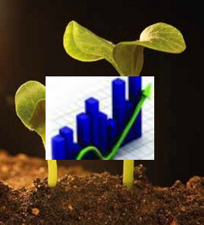 Are Green Shoots Appearing? Is The Economy Returning To Pre-Lockdown Levels?