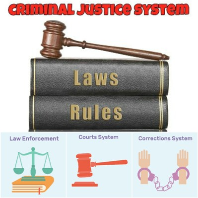 Overhauling IPC, IEA and CrPC Is Good But Police And Judicial Reforms Must Also Be Carried Out Simultaneoulsy