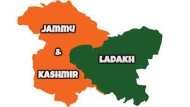 J&K: It Is Not About Omar Abdullah Alone