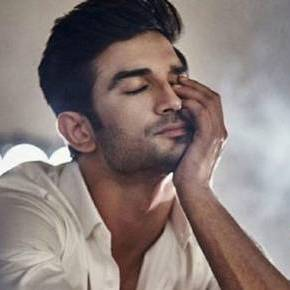 The Investigations Into Sushant Singh Rajput@@@s Death Will Reveal Many Things