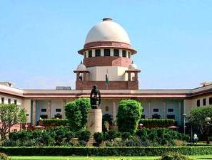 SC Clears The Confusion Over Section 6 Of The Hindu Succession Act
