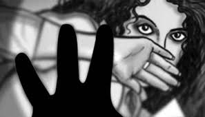 A Woman Makes Shocking And Unprecedented Allegations Of Abuse By 143 Persons