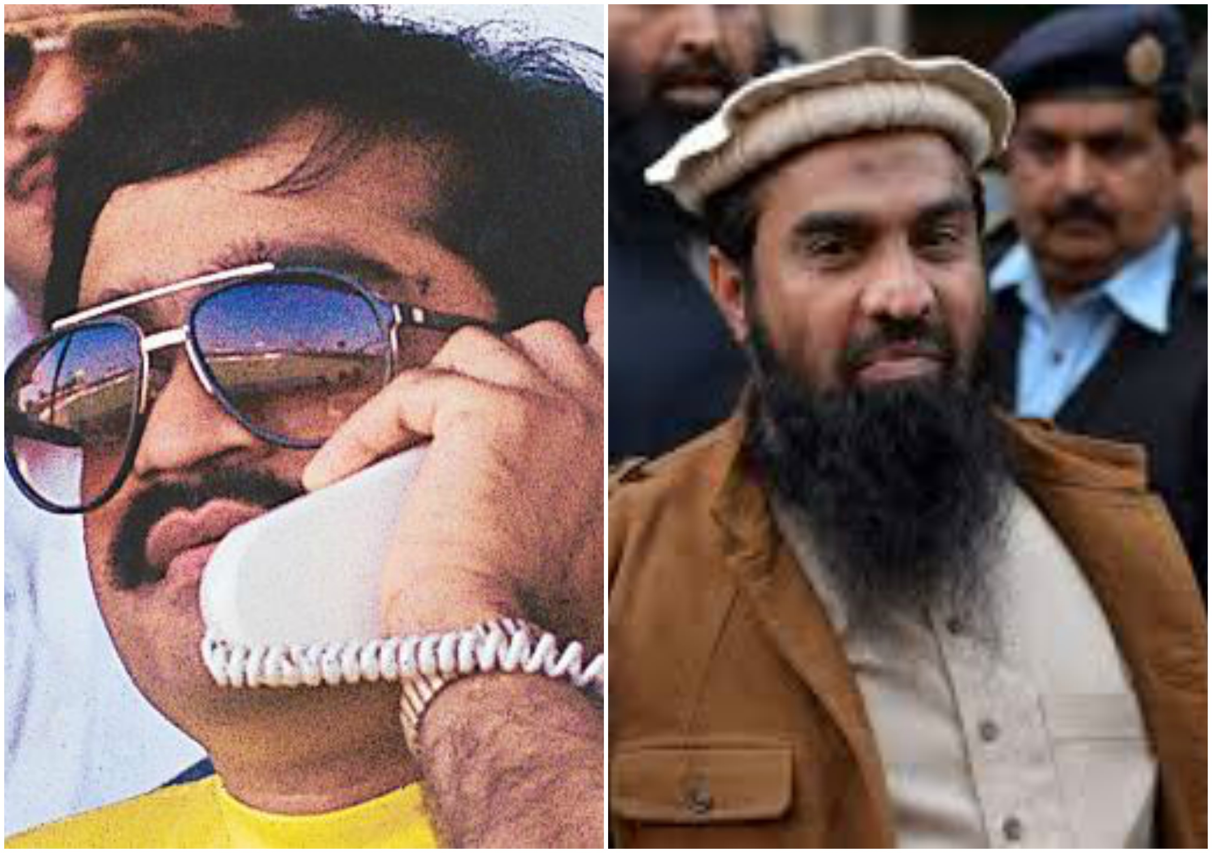 Pakistan Admits Dawood Is In Its Country, Takes Action Against 88 Terrorists