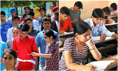 Is It Wise To Hold JEE, NEET Now?