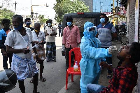 Coronavirus: Complacency Will Cost The Nation Dearly