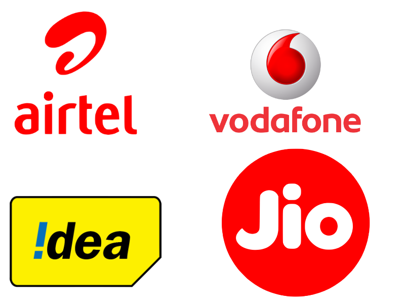SC Order On AGR: Partial Relief Is Unlikely To Help The Telcos Fully