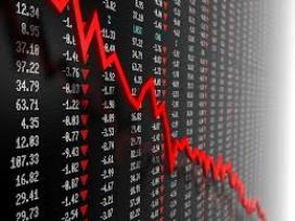 The Second Wave Of Coronavirus Sends Stock Markets Crashing