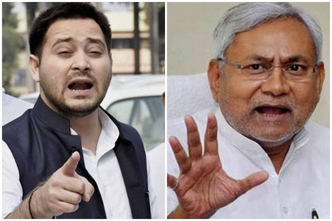 Bihar: Hung Assembly Or Win For Tejashwi Yadav?