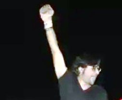 Freedom For Arnab: SC Says Bombay HC Erred In Denying Bail