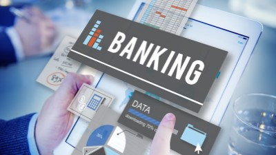 Towards A More Diversified Banking Sector In India