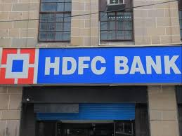 RBI Acts Strongly Against HDFC Bank For Frequent Outages